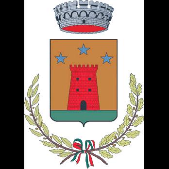 Logo Comune di Nibionno
